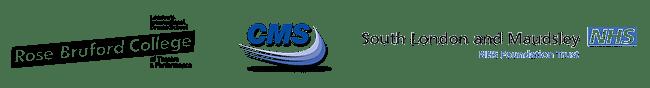 logos-samples-copia-2