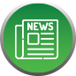 news title icon