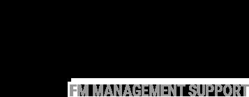 FM MANAGEMENT SUPPORT