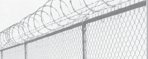 Fence System image