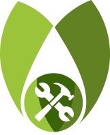 Hard services icon medium