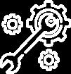 Planned preventive icon