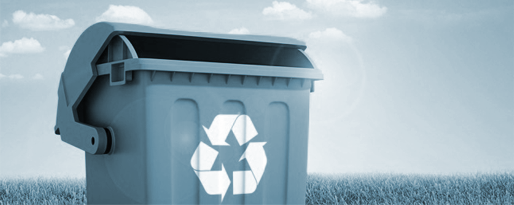 Waste management imagen